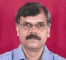 J R K Rao