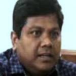 Mohammad Shahid IAS