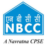 NBCC_logo_indianbureaucracy