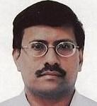 R Subrahmanyam