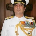 Navy and CII seminar on Innovation and Indigenisation