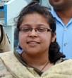 Sakshvi Mittal IAS