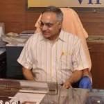 Anil Kumar Agarwal Secretary Ministry of Overseas Indian Affairs chairs 14th Meeting