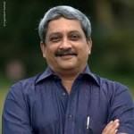 Shri Manohar Parrikar