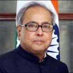 President to present 64th National Film Awards