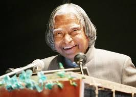 apj_kalam_indianbureaucracy