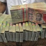 Black Money Compliance Window Not to Apply if Proceedings Already On: Government