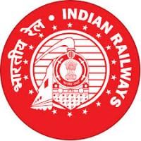Railway Board