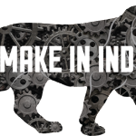 """Ministry of Culture to add Cultural colours to """"Make in India"""" week, Mumbai"""