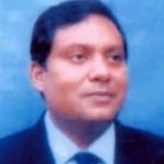 parag_gupta_indianbureaucracy