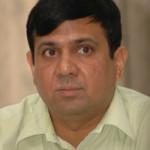 Ajay Jain IAS