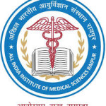 AIIMS_logo_indianbureaucracy