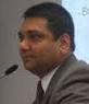Shri Ashish Chatterjee
