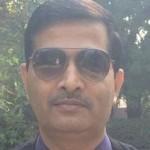 Ashwani_lohani_cmd_airindia_indianbureaucracy