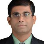 B. Venugopal Reddy, IAS