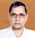 C.B.S Venkataramana  IAS