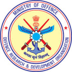 DRDO to bring alive spirit of 'Make In India'- Defence Expo 2016