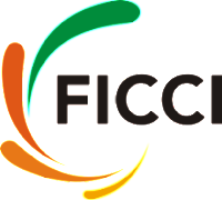 FICCI_logo_indianbureaucracy