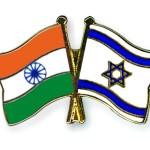 Sushma Swaraj to visit Israel