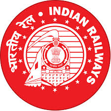 Ministry of Railways