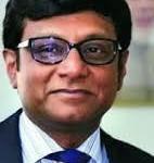 Mohan Kumar IFS