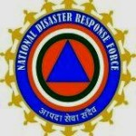 Need for a dedicated Air Wing of NDRF