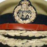 75 IPS officers of 1995 batch empanelled for Inspector General  (GOI)