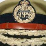 P-CAP IPS
