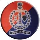Rajasthan-police-logo-indianbureaucracy