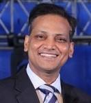 Rakesh Agrwal IPS HP