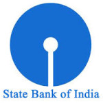 SBI to penalise low balance in account from 1 April