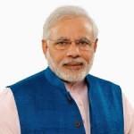 PM to dedicate Petrochemicals Complex in Gujarat