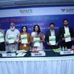 """Swasth Bharat Sashakt Bharat """"Business Models_indianbureaucracy"""