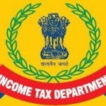 30 Officers to be promoted as Chief Commissioner of Income Tax
