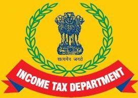 income-tax-logo