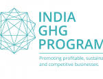 india_ghg_program_indianbureaucracy