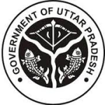 logo of up government (2)