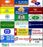 Public Sector Banks (PSBs)