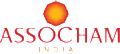 ASSOCHAM_IndianBureaucracy