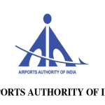 Airports Authority of India's Customer Delight Initiatives