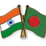 Dharmendra Pradhan calls on Bangladesh PM