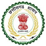Chhattisgarh Govt