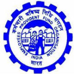 EPFO Moves to M-Governance