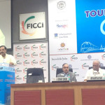FICCI_IndianBureaucracy