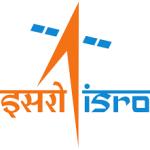 ISRO indianbureaucracy