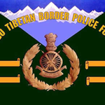jammu-and-kashmir-police-indianbureaucracy