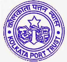 Kolkata Port_IndianBureaucracy