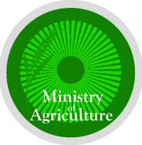 Ministry_of_Agriculture_Logo indianbureaucracy