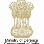 Ministry_of_Defence_Logo_indianbureaucracy