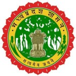 P C Meena appointed as Commissioner-Agriculture Products ,MP
